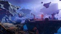 Destiny 2: Forsaken screenshot, image №823339 - RAWG