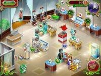 Cкриншот Полуночный магазин, изображение № 589587 - RAWG