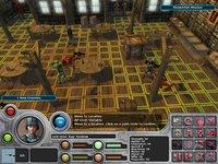 Cкриншот Star Sentinel Tactics, изображение № 543038 - RAWG