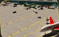 Cкриншот Transporter Plane 3D, изображение № 1977072 - RAWG