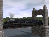 Cкриншот Железная дорога 2004, изображение № 376556 - RAWG