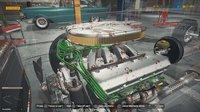 Car Mechanic Simulator screenshot, image №1977411 - RAWG
