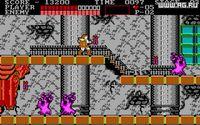 Castlevania screenshot, image №314487 - RAWG