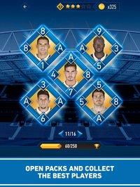 Cкриншот FC Porto Flip - New Cards game, изображение № 2045523 - RAWG