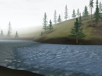 Cкриншот Deer Hunter 2004, изображение № 356748 - RAWG