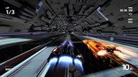 Cкриншот Fast Racing Neo, изображение № 241520 - RAWG