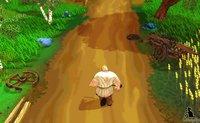 Fairy Tales: Three Heroes screenshot, image №484452 - RAWG