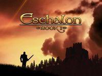 Cкриншот Eschalon: Book I, изображение № 222850 - RAWG