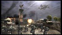 Cкриншот Tom Clancy's EndWar, изображение № 1749660 - RAWG