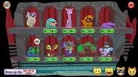 Animal Jam - Play Wild! screenshot, image №1745788 - RAWG