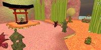 Cкриншот Edd_Adventure Game, изображение № 1192238 - RAWG