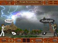 Mahjong Quest Collection screenshot, image №204670 - RAWG