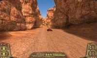 Jet Racing Extreme screenshot, image №166897 - RAWG