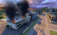 Tropico 4 screenshot, image №121288 - RAWG