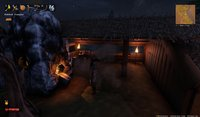 Valheim screenshot, image №989227 - RAWG