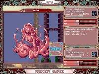 Cкриншот Princess Maker Refine, изображение № 114415 - RAWG