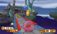 Cкриншот Super Monkey Ball 3D, изображение № 793745 - RAWG