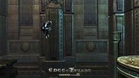 Cкриншот Edge of Twilight, изображение № 483749 - RAWG