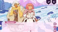Rose of Winter screenshot, image №157478 - RAWG