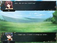 Cкриншот Crimson Sword Saga: Tactics Part I, изображение № 658796 - RAWG