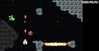 Cкриншот Slordax: The Unknown Enemy, изображение № 337018 - RAWG