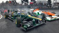 Cкриншот F1 2012, изображение № 181535 - RAWG