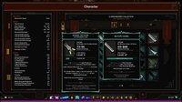 Cкриншот The Slormancer + OST Bundle, изображение № 2783736 - RAWG