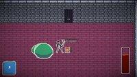 Cкриншот Roll a Die (flippingkun), изображение № 2417857 - RAWG