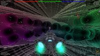 Cкриншот Nightork Adventures - Beyond the Moons of Shadalee, изображение № 74444 - RAWG
