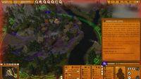 Cкриншот Hegemony III: Clash of the Ancients, изображение № 89549 - RAWG