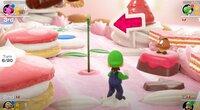 Mario Party Superstars screenshot, image №2897085 - RAWG