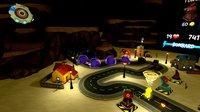 Cкриншот Evil Robot Traffic Jam HD, изображение № 173657 - RAWG