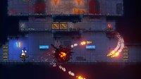 Neon Abyss screenshot, image №1871623 - RAWG
