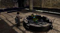 Cкриншот Grim Fandango Remastered, изображение № 31179 - RAWG