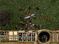 Cкриншот Invictus: In the Shadow of Olympus, изображение № 218634 - RAWG