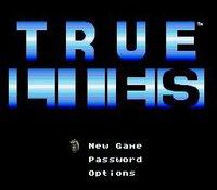 True Lies screenshot, image №752219 - RAWG