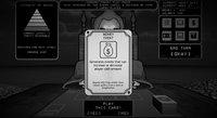 Cкриншот Carpe Deal 'Em, изображение № 150672 - RAWG