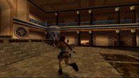 Cкриншот Tomb Raider: Последнее откровение, изображение № 102453 - RAWG