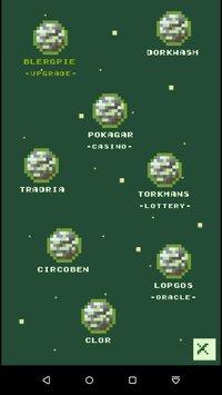 Cкриншот Space Trader (Peanut Panda), изображение № 1864169 - RAWG