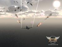 Cкриншот Heroes in the Sky, изображение № 553558 - RAWG