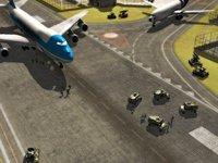 Act of War: High Treason screenshot, image №181218 - RAWG