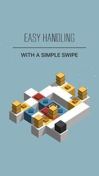 Cкриншот QB - a cube's tale, изображение № 1383204 - RAWG