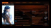 Elite Dangerous: Horizons screenshot, image №627154 - RAWG