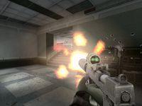 Cкриншот Killzone, изображение № 520378 - RAWG