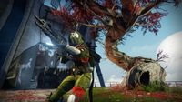 Cкриншот Destiny: The Taken King - Legendary Edition, изображение № 625967 - RAWG