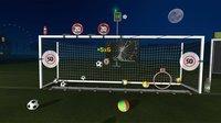 Cкриншот Header Goal VR: Being Axel Rix, изображение № 140744 - RAWG