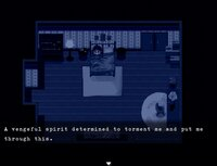 Cкриншот Hollow (demo), изображение № 2402680 - RAWG