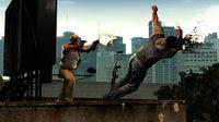Cкриншот Max Payne 3, изображение № 125820 - RAWG