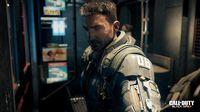 Cкриншот Call of Duty: Black Ops III, изображение № 97813 - RAWG