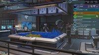 Cкриншот XCOM: Chimera Squad, изображение № 2341996 - RAWG